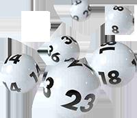 Lotto 6 Aus 49 Spielregeln