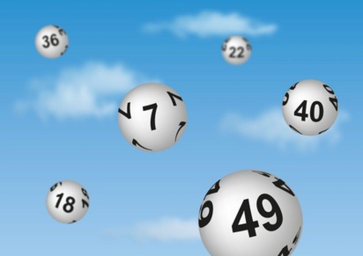Lotto 6 Aus 49 Teilsystem